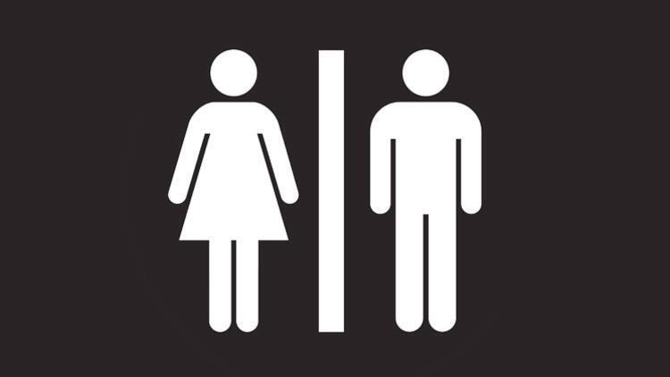 Hollanda'da Ulusal Çiş Günü: 500 metrede bir umumi tuvalet yapılsın