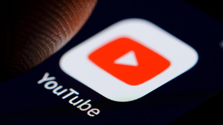 YouTube doğrulama rozeti almak artık daha zor