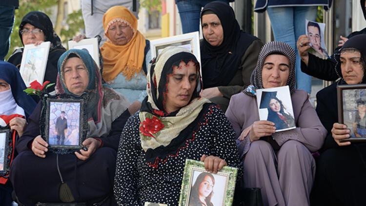 Terör örgütü PKK'nın hain planı deşifre edildi