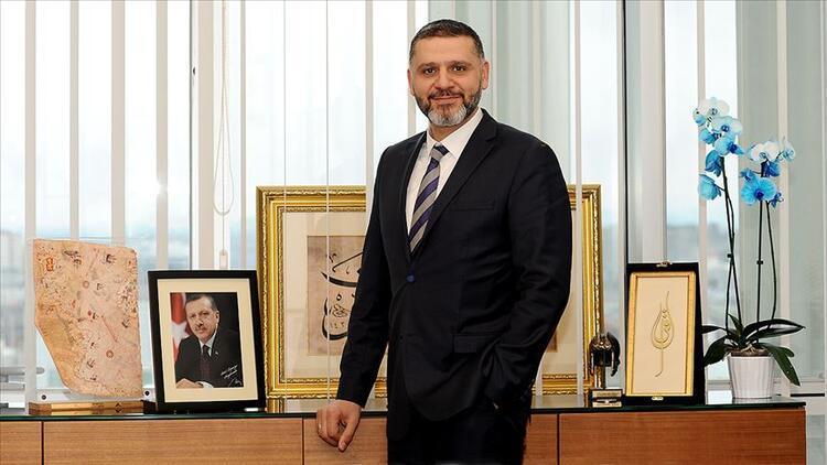 Teknopark İstanbul Fransa'da Türkiye'yi temsil edecek