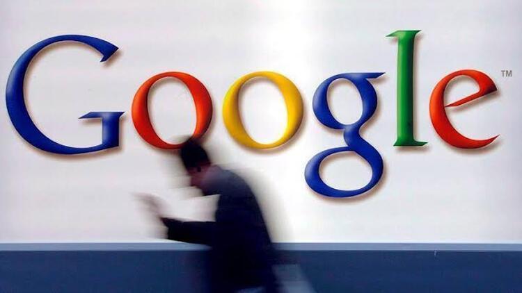 Avrupa'da Google için karar çıktı