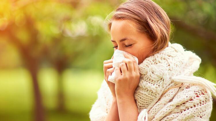 Grip hastalığı nedir, Gripten nasıl korunulur?