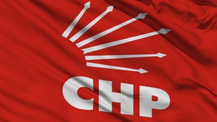 CHP komisyon kurdu
