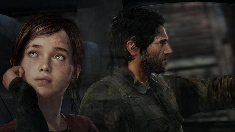Sony, iki PlayStation oyununu bedava yapıyor
