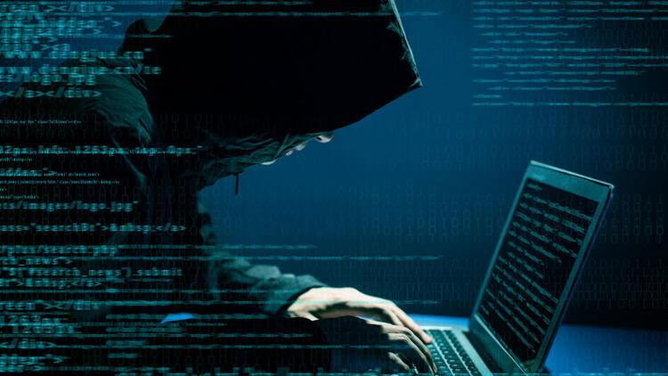 Her 2 KOBİ'den biri siber saldırıya uğruyor