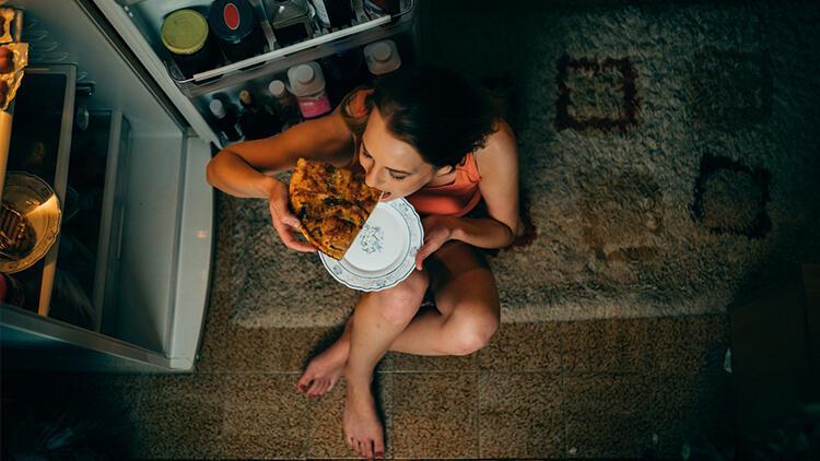 Obezitenin Vücudumuza ve Sağlığımıza Etkileri