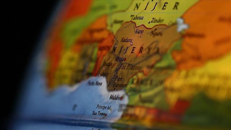 Batı Afrika'da gelir eşitsizliği zirve yaptı