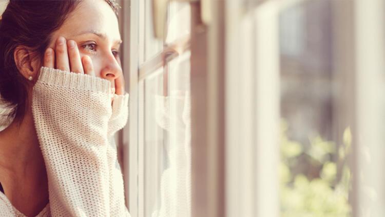 'Bu Çağda Kendimi Yalnız Hissediyorum' Diyen Yalnız Ruhların Melodisi
