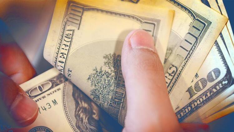 Bakan Ersoy açıkladı! Hedef turist başına 86 dolar harcama