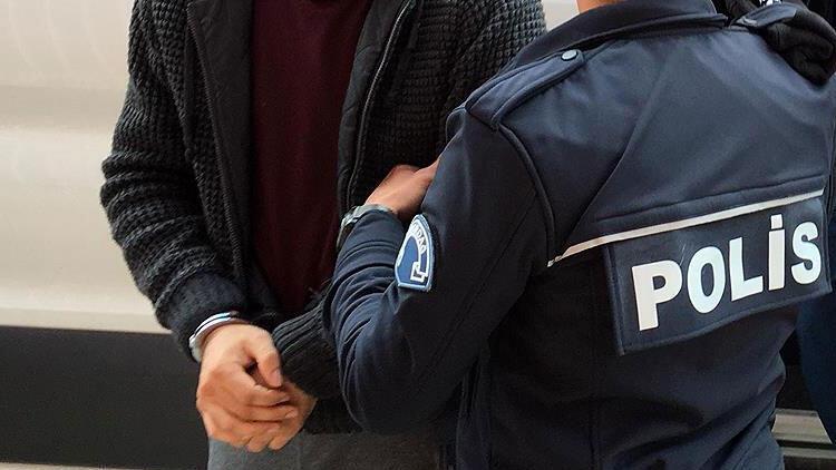 Sedat Hasan Karacaoğlu'nun cezası belli oldu!