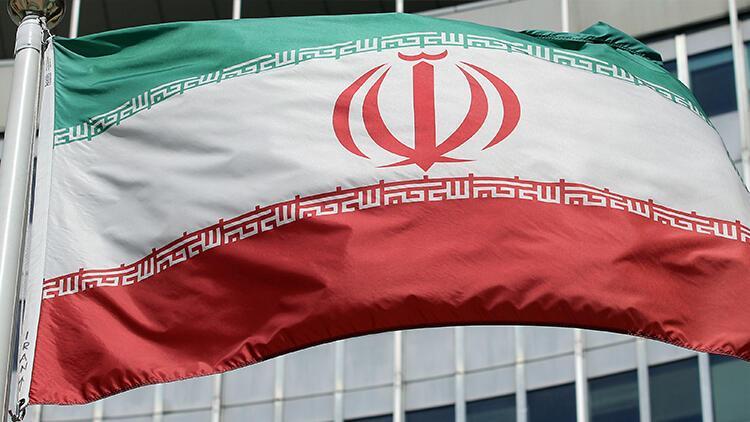 Son dakika... İran'dan 'ABD yaptırımları kaldırmayı teklif etti' açıklaması