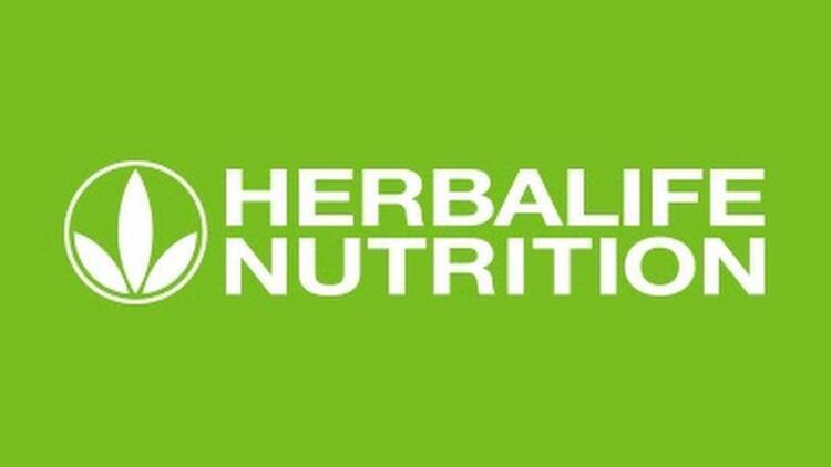 KBSL'nin isim sponsoru belli oldu! Herbalife Nutrition...