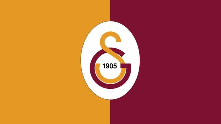 Galatasaray'daki hack gerçeği ortaya çıktı!  Babel...