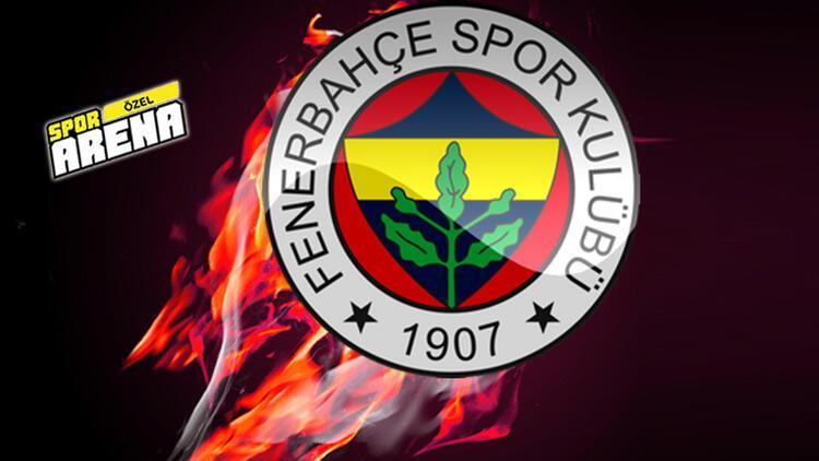 (ÖZEL HABER) Fenerbahçe'nin iki maçında da tekrar yok