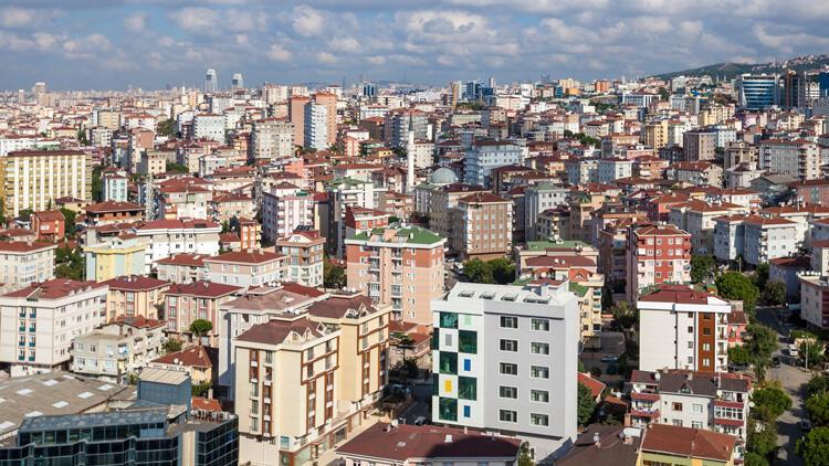 İşte İstanbul'un deprem araştırması! Dikkat çeken sonuçlar var...