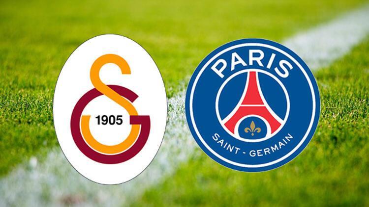 Galatasaray Paris Saint Germain (PSG) maçı ne zaman?