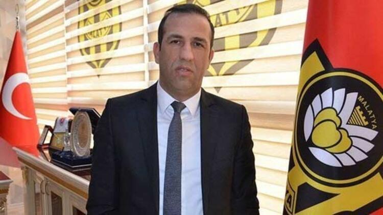 """Gevrek: """"Antalyaspor ilk şutunda golü buldu"""""""