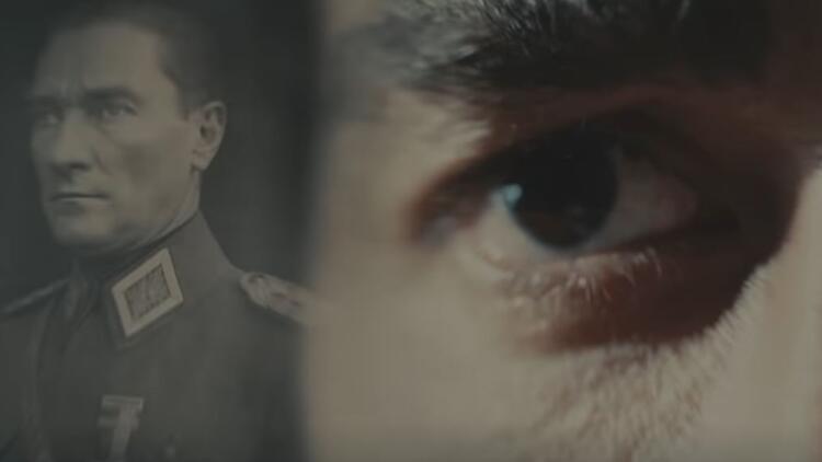 Savaşçı ne zaman başlıyor Savaşçı 4. sezon 3. yeni fragmanı yayında