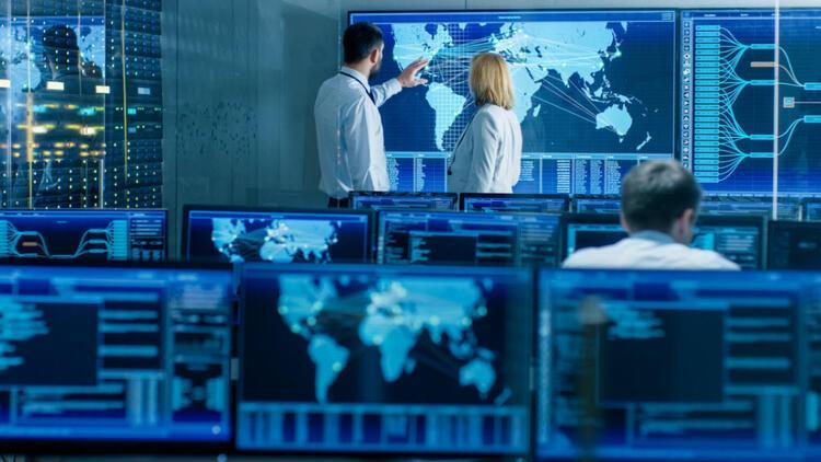 Geleceğin siber güvenlik uzmanları yarışacak