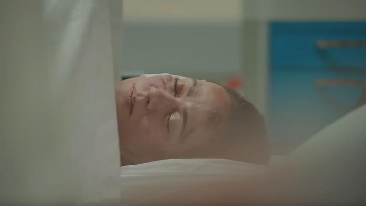 Kadın dizisinde Hatice öldü! Bennu Yıldırımlar Kadın dizisinden ayrıldı!