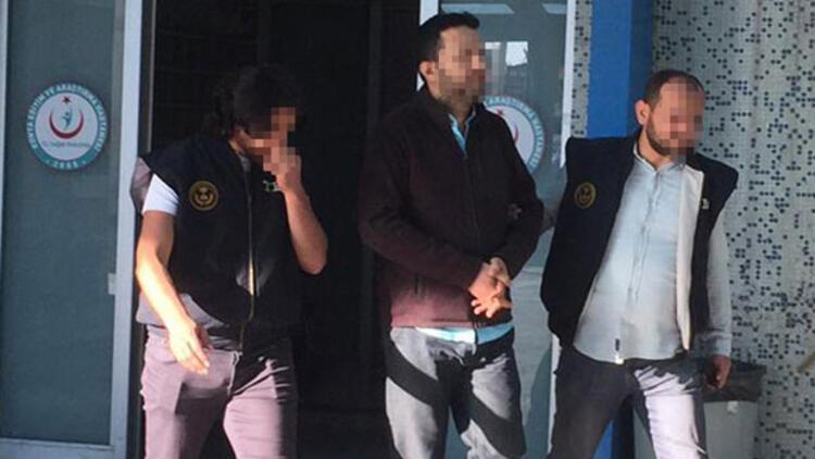 FETÖ üyeleri için 'himmet' toplayanlara operasyon: Aralarında avukatların da olduğu 19 gözaltı