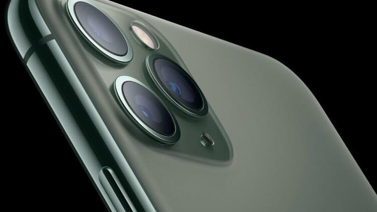 iPhone Türkiye satış fiyatı ne kadar oldu? Yeni iPhone modelleri Türkiye'ye ne zaman gelecek?