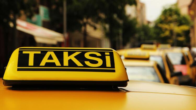 Ticari taksi şoförlerinin sigortalılığı nasıl olur?
