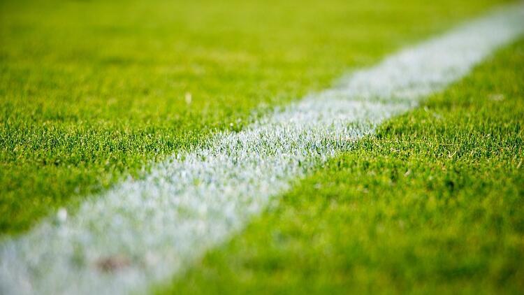 UEFA Avrupa Ligi'nde bu hafta hangi maçlar var? Avrupa Ligi maçları ne zaman?