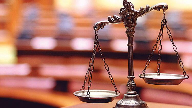 İkinci yargı paketi yolda: İnfaza yeni sınırlar