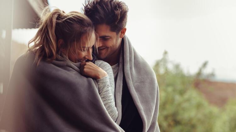 İlişkilerde Kadınlar Tarafından Tercih Edilen 4 Erkek Çeşidi Nelerdir?