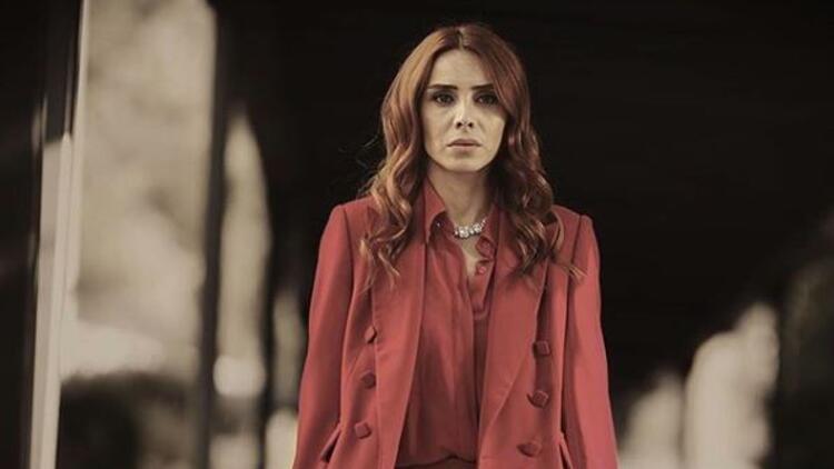 Nur Fettahoğlu kimdir, nereli ve kaç yaşında? Hangi dizilerde oynadı?