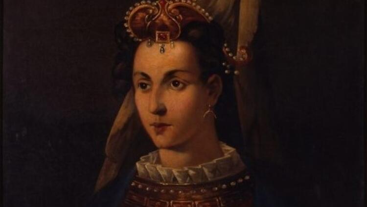 Hürrem'i anlamak Osmanlı'yı çözmektir