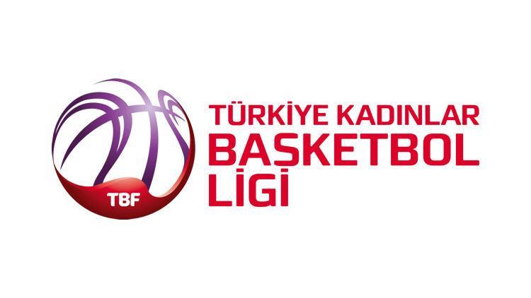 KB1L'de sezon bugün açılıyor!