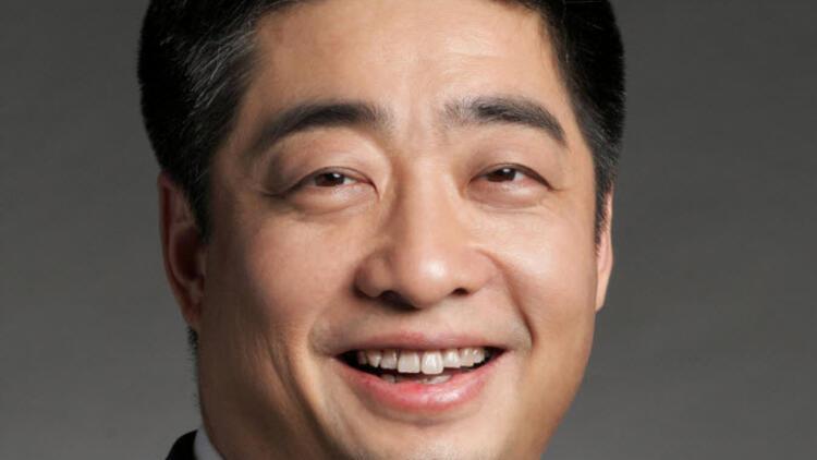 Huawei CEO'su Ken Hu'dan önemli açıklamalar
