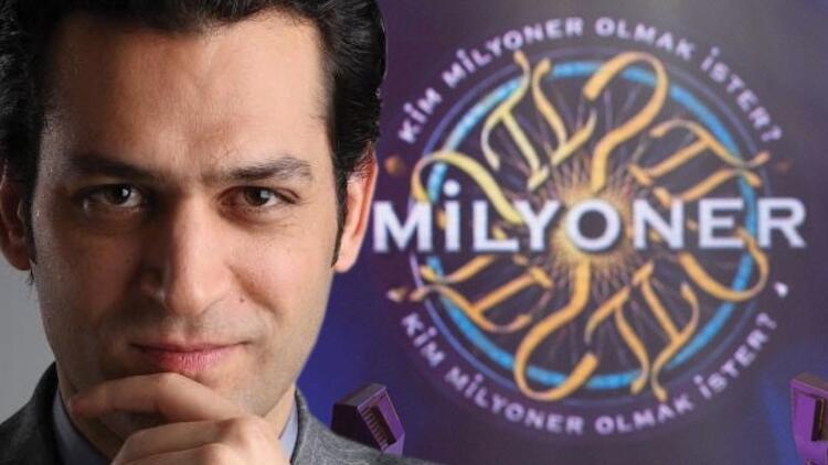 Kim Milyoner Olmak İster'de Murat Yıldırım neden yok?