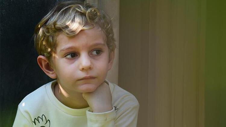 Çocuk dizisinin 5. bölüm fragmanları yayınlandı