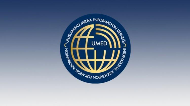Uluslararası Medya Enformasyon Derneği'nden 'provokasyon' uyarısı