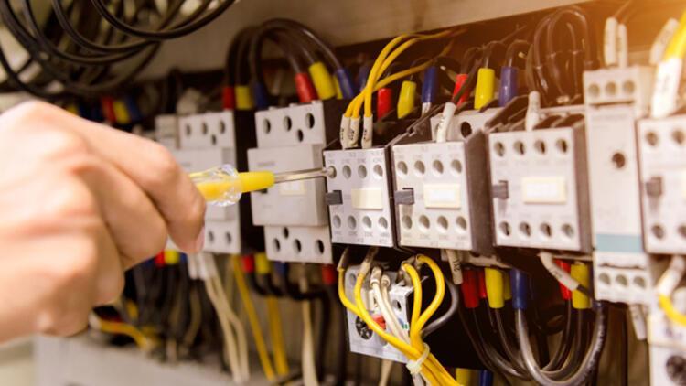 İstanbul elektrik kesintileri.. Elektrikler ne zaman gelecek?
