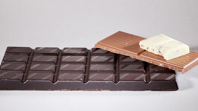 Obeziteye karşı 'şeker vergisi' önlemi