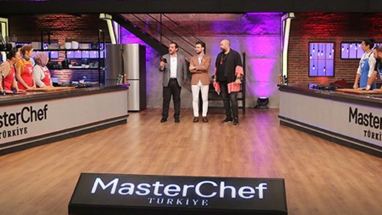 MasterChef'te dün kim kazandı?  MasterChef son bölümde (kaptanlık ve ödül oyunu) yaşananlar