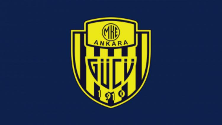 Ankaragücü'nde olağanüstü genel kurul tarihi 24 Ekim!