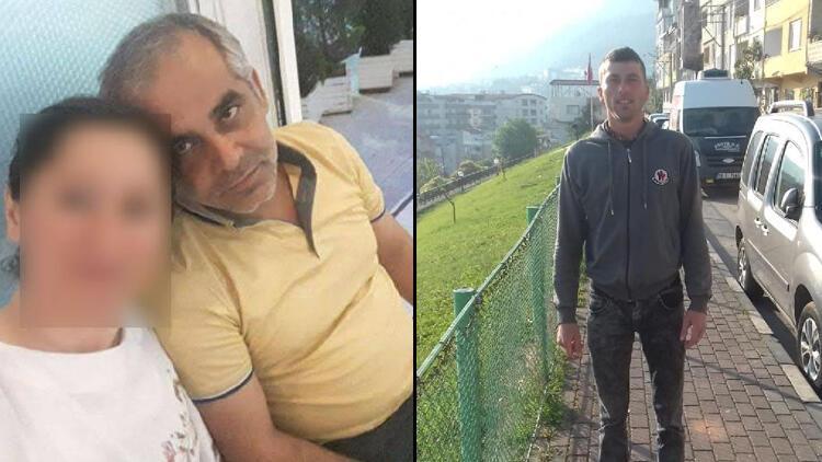 300 liralık cinayetin sanığına 'iyi hal ve tahrik' indirimi ile 15 yıl hapis