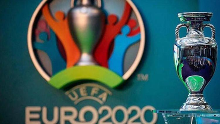 2020 Avrupa Şampiyonası Elemeleri'nde 7. hafta başlıyor!