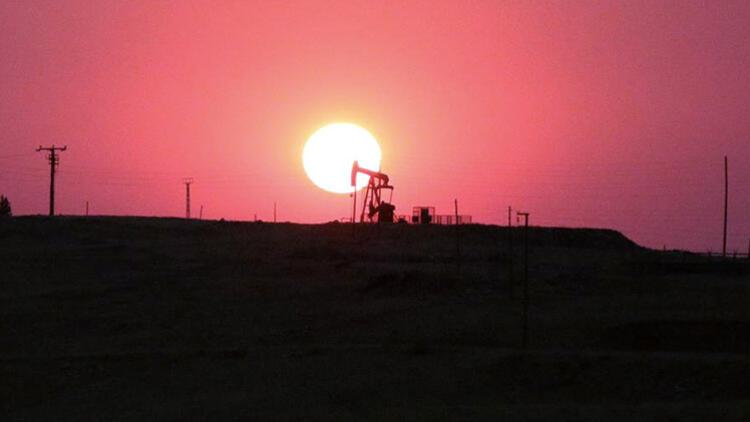 Petrol verimini artıracak projeye TÜBİTAK desteği