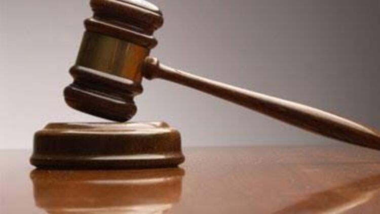 Tren garında cinsel istismara 19 yıl 9 ay hapis