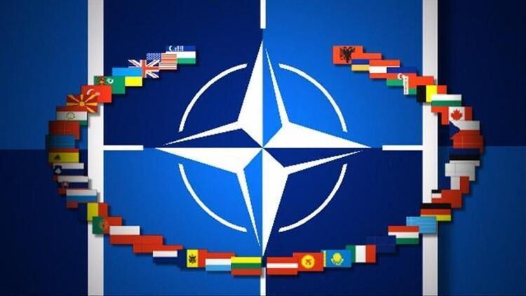 Son dakika... NATO'dan harekat açıklaması: Türkiye'nin meşru güvenlik kaygıları var
