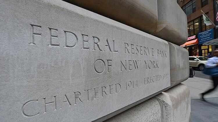 Fed tutanakları: Politika yapıcılarda fikir ayrılığı artıyor
