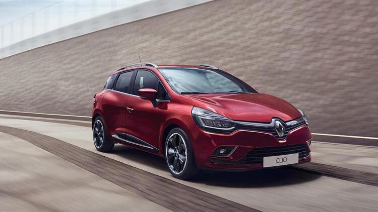 Renault yönetiminde değişiklik iddiası