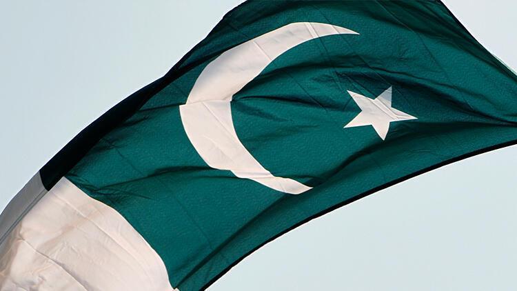 """Pakistan'dan """"Barış Pınarı Harekatı"""" açıklaması"""