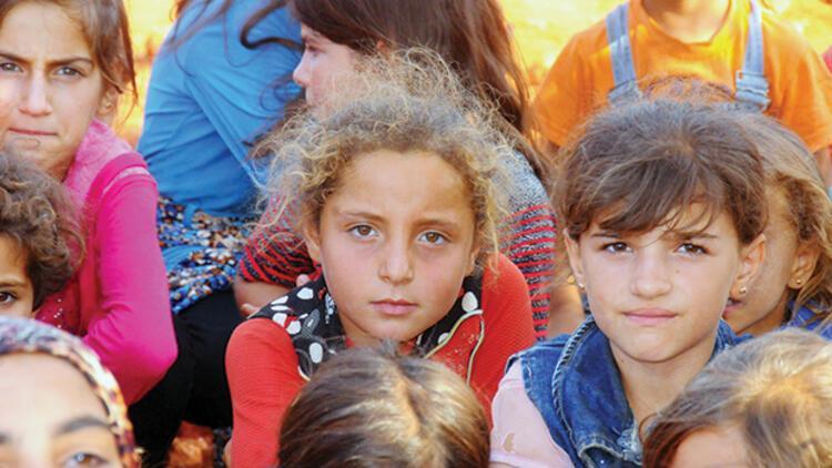 'Kimse bunu duymak istemiyor' 130 milyon  kız çocuğu yok edildi